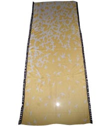 Manufacturer of Lace Scarves in Delhi, India